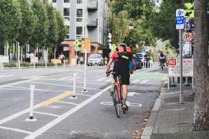 Bikes on Pike MVS _