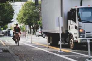 Bikes on Pike MVS_-6