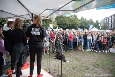 YouthClimateMarch2019-20