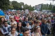 YouthClimateMarch2019-24