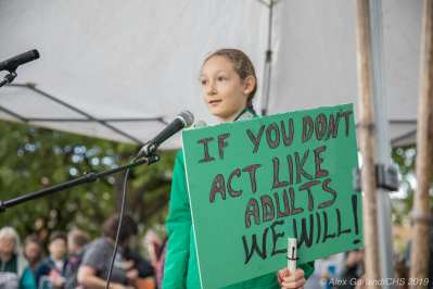 YouthClimateMarch2019-27