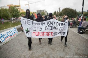 YouthClimateMarch2019-30