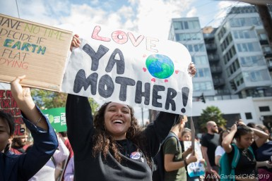 YouthClimateMarch2019-51