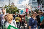 YouthClimateMarch2019-52