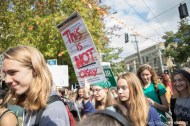 YouthClimateMarch2019-58