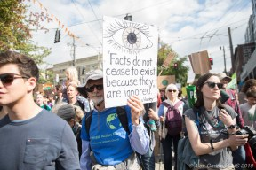 YouthClimateMarch2019-64