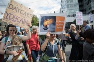 YouthClimateMarch2019-68
