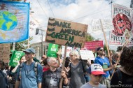 YouthClimateMarch2019-70