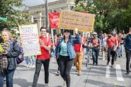YouthClimateMarch2019-75