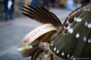 IndigenousPeoplesDay2019-2