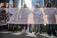 IndigenousPeoplesDay2019-47