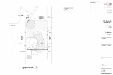 x1047- site plan A2 (1)