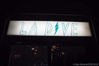 LaDive2019-12
