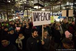 ImpeachTrump2019-21