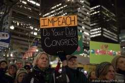 ImpeachTrump2019-22