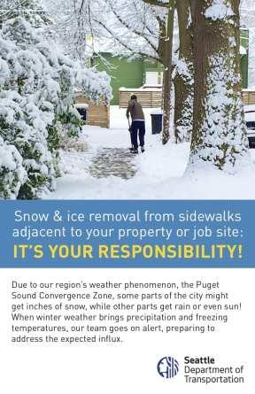 SnowIce_Postcard_1
