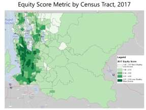 (Image: King County Public Health)
