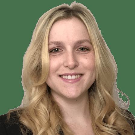 Katelyn Dowling