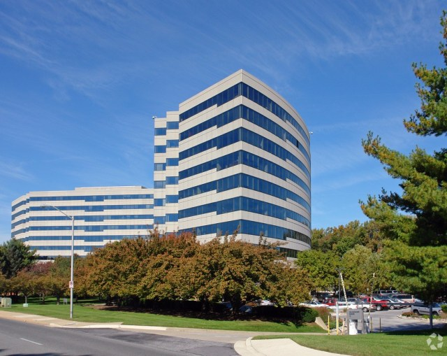 One and Two Rockledge Centre are currently home to the bulk of the NIH tenancy contemplated under the new consolidation lease.