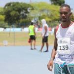 Capixabas conquistam medalhas nos Jogos da Juventude