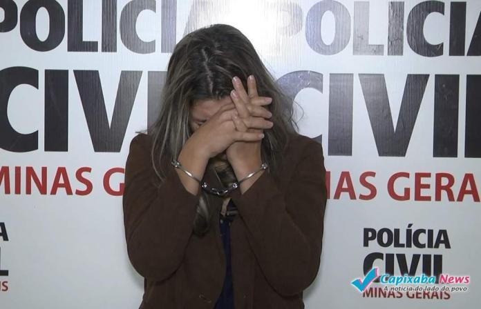 Confira a íntegra da decisão do juiz sobre prisão de Juliana Sales