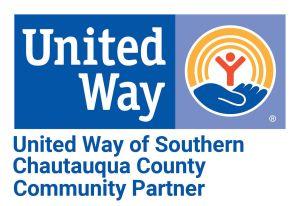 United Way of Southern Chautauqua County Community Partner