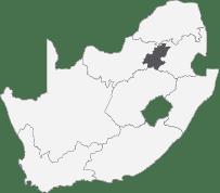 Sontonga Mall – Katlehong, Gauteng