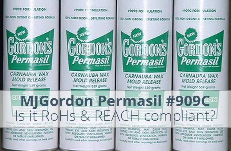 mjgordon-permasil-909c-reach-rohs-compliant