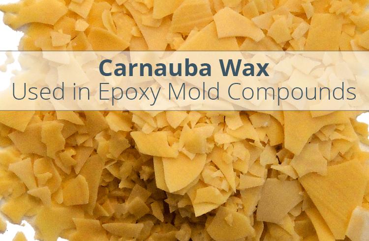 carnauba-wax-used-in-epoxy-mold-compound