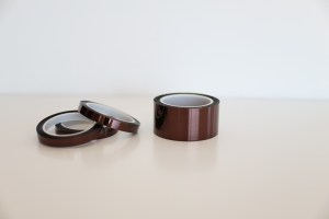 insulating tape and film