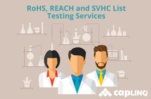 REACH-SVHC-LIST-TESTING