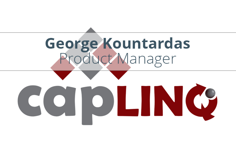 george-kountardas-product-management-caplinq