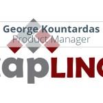 george-kountardas-product-management-caplinq