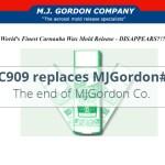 caplinq-chemlinq-mre-c909-replaces-mj-gordon-permasil-909c