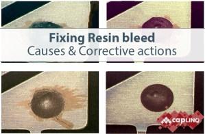 troubleshooting-resin-bleed