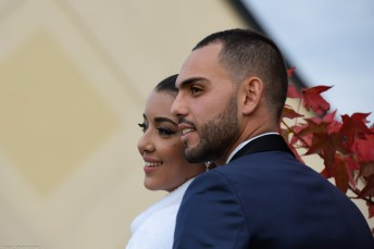 Mariage 3
