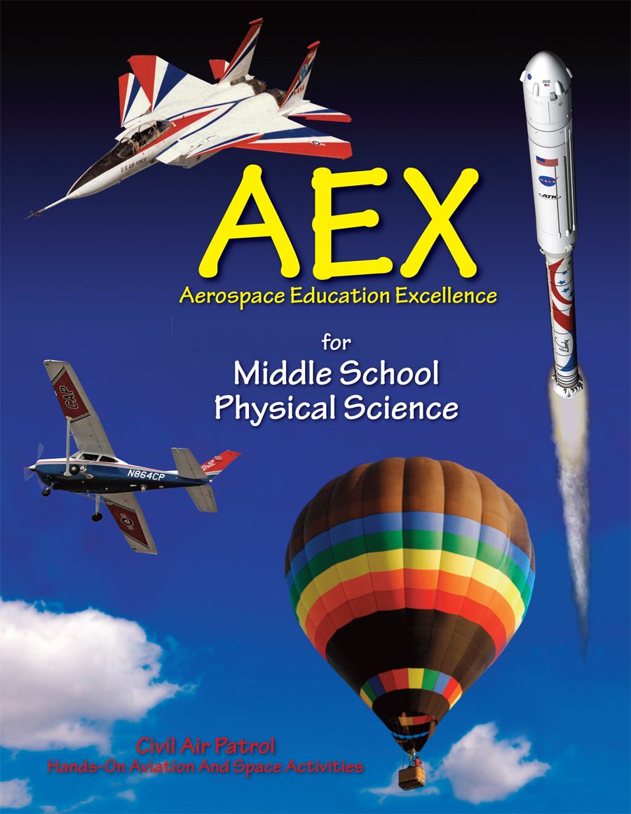 hight resolution of Aerospace Library AEROSPACE LIBRARY Welcome to CAP's Aerospace Education  Library If you are the Aerospace Education Officer for your local CAP unit  or a new Aerospace Education Member at your local school