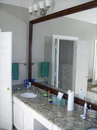 Houston Bathroom Remodeling | Capmire