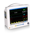 Patient Monitor 15inch