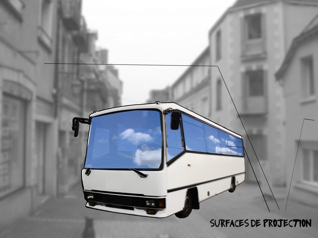 etdemainbus2