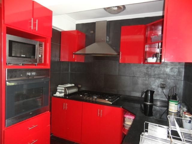 cuisine equipee cuisine quipee doccasion vendre belgiquea