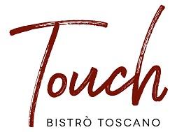 Capodanno Firenze 2020 eventi discoteche locali e