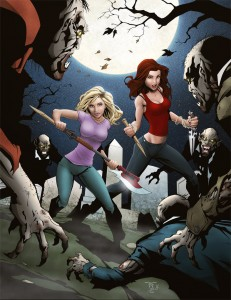 3553185-buffy_and_faith_by_randy_green_by_another_karro-d6g4a2o