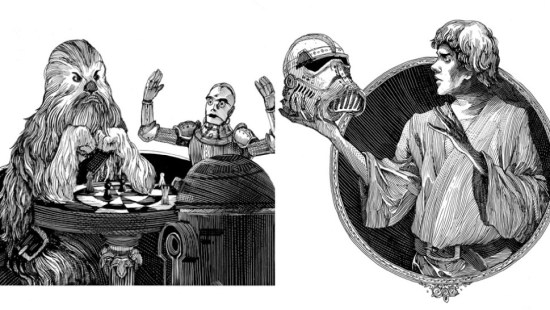 Book-Review-William-Shakespeares-Star-Wars-by-Ian-Doescher-illustrations - Copy