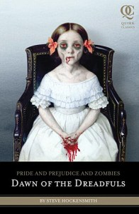 Pride-prejudice-zombies-dawn-dreadfuls