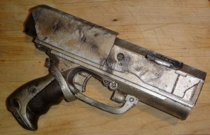 mercury__the_gun_at_the_end_of_the_world__by_lonegunman31-d5t6m0c