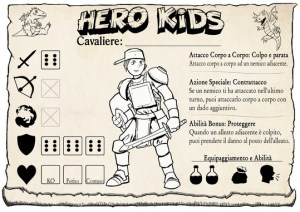 hero-kids-hero-card-italian-knight-male