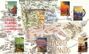 Fabled-Lands-infographic