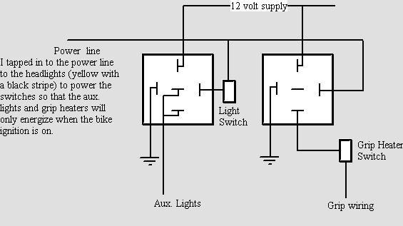 Kimpex 01 143 40 Cdi Bvox Wireing Diagram,Cdi • Mifinder.co