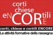 Laboratori di musica antica CCC 2018 - Bazzano